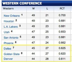 NBA.com-1.jpg
