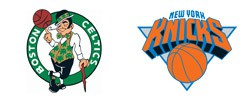 Playoffs NBA 2011 Celtics vs Knicks