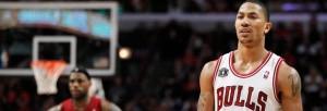 Derrick Rose es el merecido MVP de esta temporada en la NBA