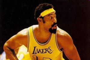 Chamberlain, el líder entre los máximos reboteadores de la historia de la NBA