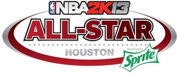 NBA2K13AllStarDLC Logo