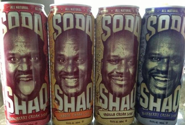 shaquille_o´neal