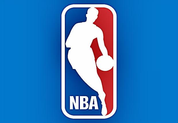 Calendario NBA