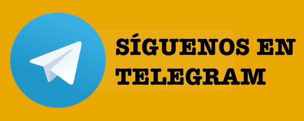 nbamaniacs en Telegram