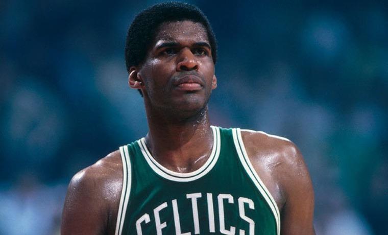Parish, jugador con más partidos jugados en la historia de la NBA