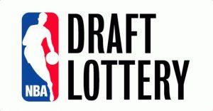 Lotería del Draft 2018 NBA