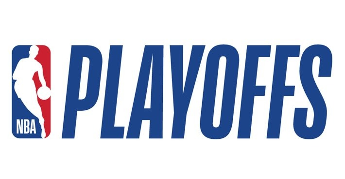 Playoffs 2018 NBA