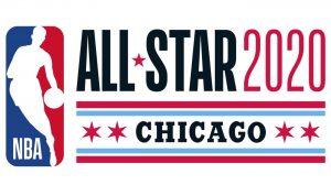 All-Star NBA 2020 Chicago