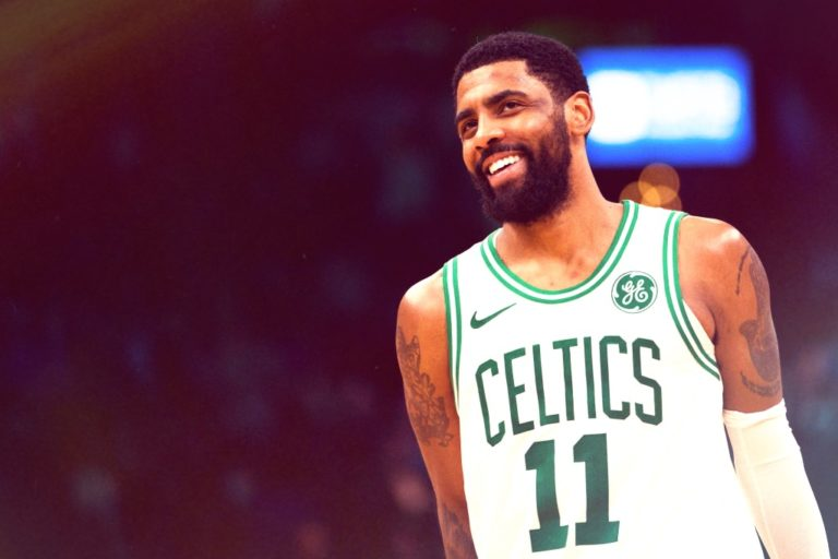 Mejores bases NBA 2019