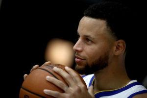Curry se apunta a los JJ.OO.
