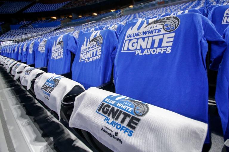 Previa NBA 2019-20 Orlando Magic