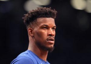 Previa NBA 2019-20 Miami