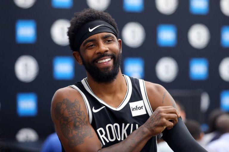 Previa NBA Brooklyn Nets
