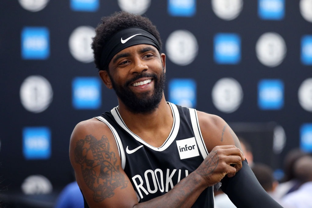 Previa NBA Brooklyn Nets