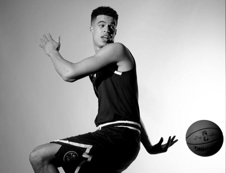 Previa NBA Denver Nuggets