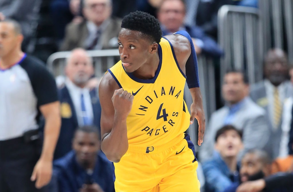 Previa NBA Indiana Pacers