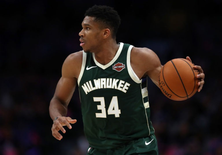 Previa NBA Milwaukee Bucks