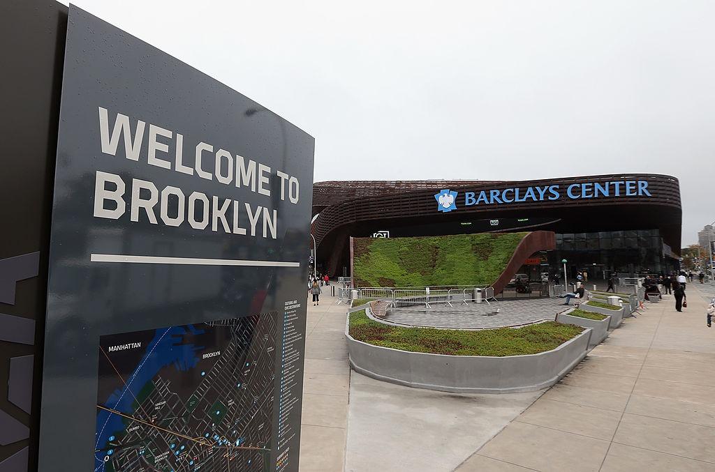 entradas NBA Nueva York