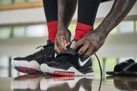 Nike presenta las zapatillas Kyrie 6