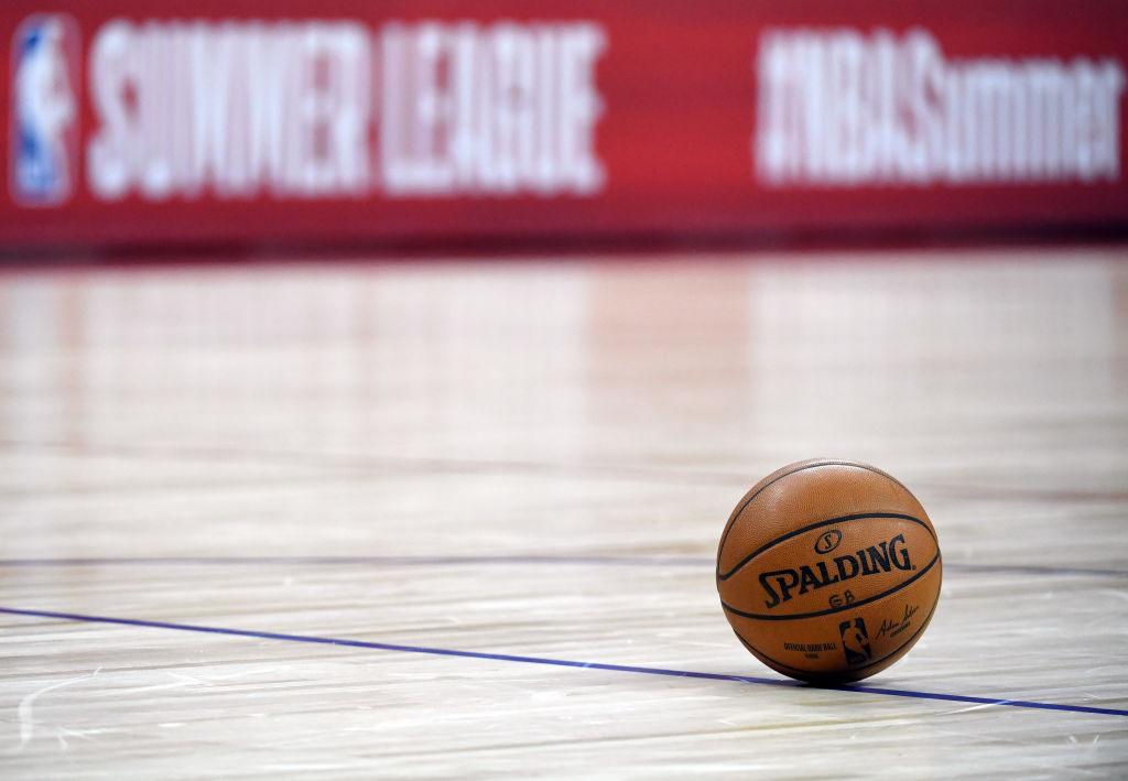 mejores general managers de la NBA