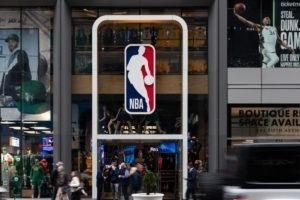 La NBA envía encuestas a los equipos con los formatos para la reanudación