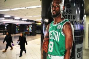 La NBA escuchará a los jugadores para decidir cómo se retoma la temporada