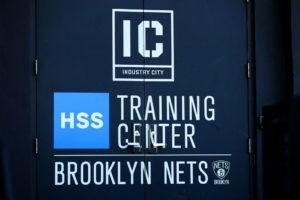 Knicks y Nets reciben permiso para abrir sus instalaciones