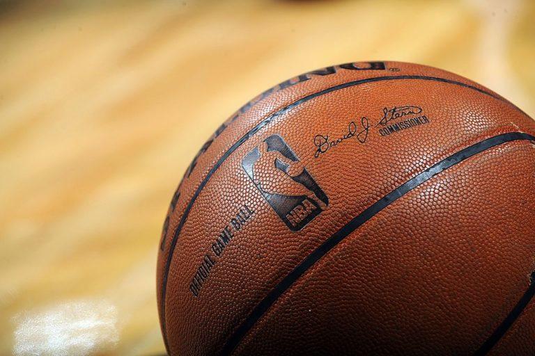origen de los equipos NBA
