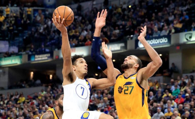 La NBA confirma 16 casos positivos de Covid-19 — Coronavirus