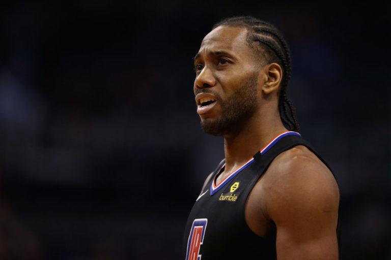 Dueños de equipos de la NBA aprueban reanudar temporada en Orlando