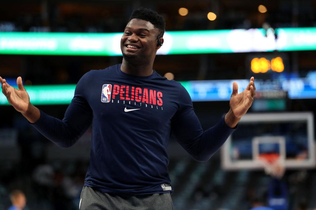 La NBA annonce le calendrier des matchs amicaux à Orlando