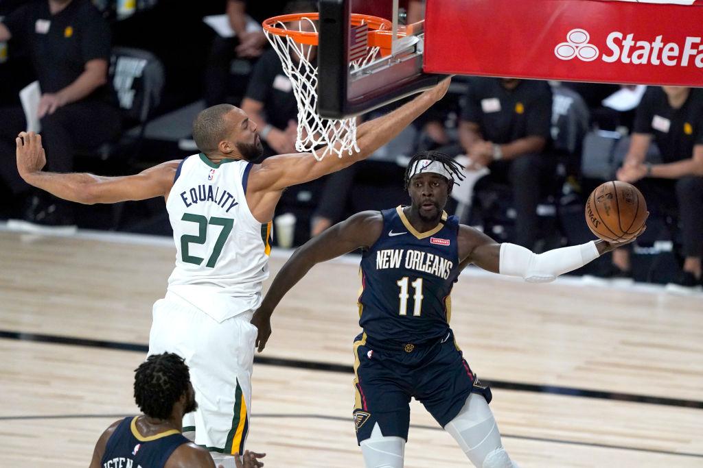 New Orleans Pelicans, suspenso reincidente en gestión de ventajas
