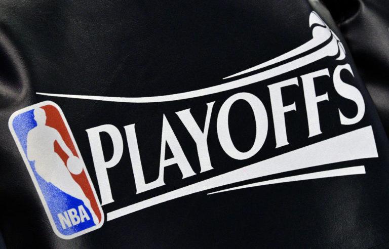 Playoffs NBA 2020: calendario y horarios