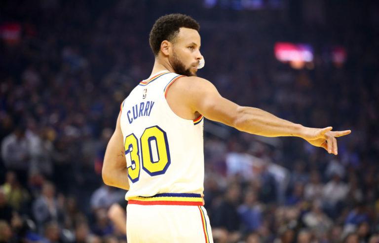 jugadores NBA mejor pagados en 2021