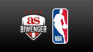 Fantasy oficial de la NBA