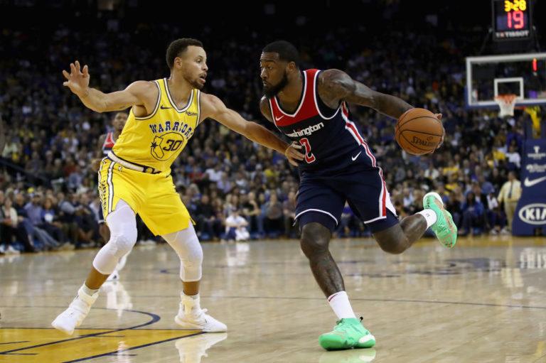 Los 50 jugadores NBA mejor pagados en 2022
