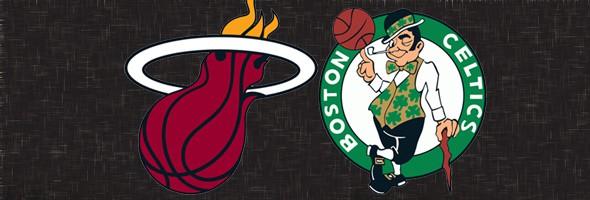 Nuevos fichajes para Miami y Boston