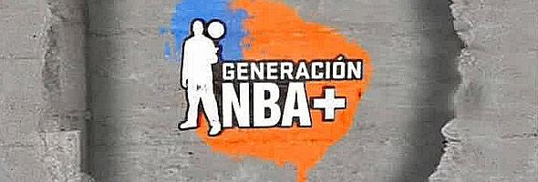 Horarios partidos NBA